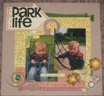 Park Life